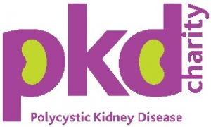 Information For The Public Chronic Kidney Disease