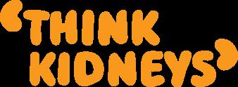AKI Logo