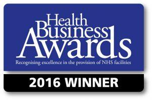 health-business-awards-winner-logo